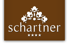 Hotel Schartner Altenmarkt